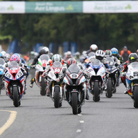 Ulster Grand Prix unveils Superpole session for top Superbike qualifiers
