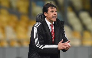 Wales still on track despite Ukraine defeat - Coleman