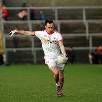 On This Day - Mar 30 2014: Kyle Coney magic conjures up Cork draw