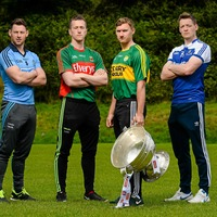 Kenny Archer: It should all start in tiers