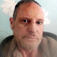 Paul Gascoigne 'back on track' after 'one blip' in battle with alcoholism