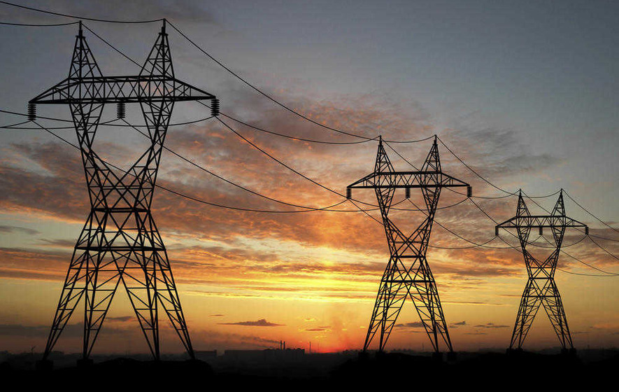 Power NI parent Viridian Group changes hands for €1bn