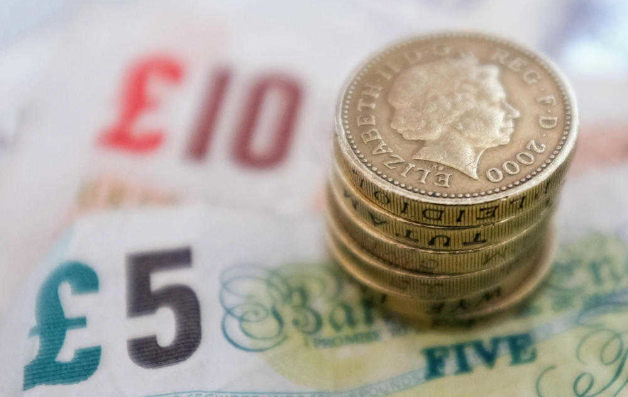 Employers divided on benefits of new living wage
