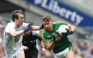 Killarney look to end Ulster Hogan Cup hoodoo