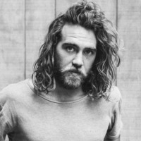 Aussie star Matt Corby heads to Belfast and Dublin as he tours his long-awaited debut album Telluric