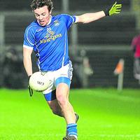 Cavan and Galway meet in winner-takes-all showdown