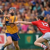 Davy Fitzgerald's Clare out to Tipp the balance in showdown