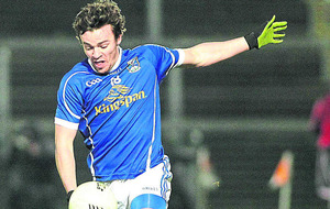 Cavan and Galway meet in winner-takes-all showdown