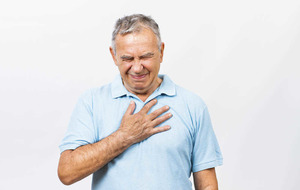 Testosterone reduces risk of heart attacks and strokes in men