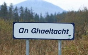 Conradh na Gaeilge should win but it will be an empty victory