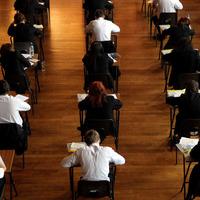School league tables: Rural schools dominate top spots