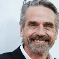 Jeremy Irons – I've given up being a perfectionist