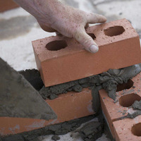 Housebuilding growth slows to lowest level in more than three years