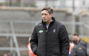 Kieran McGeeney trumpets the commitment to county in squad