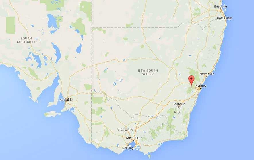 Sligo man Paul Walsh killed in Australia workplace accident