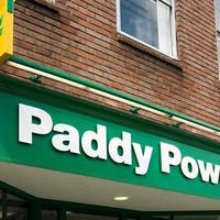 Paddy Power to cut 650 jobs after merger with Betfair