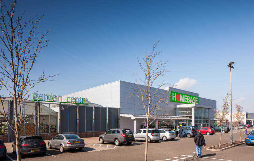New owners vow to develop Junction One and Outlet retail parks after £40m purchase