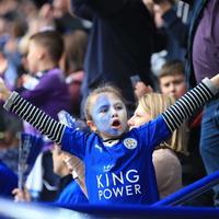 Leicester title win would surpass even Forest's achievement
