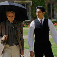 Proof of life: Biopic The Man Who Knew Infinity just about adds up