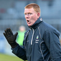 Monaghan and Tyrone renew rivalry in Ulster U21 FC final