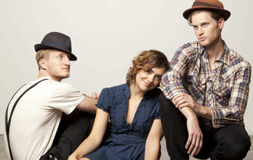 Music Scene: The Lumineers' Cleopatra an album of quality and finesse