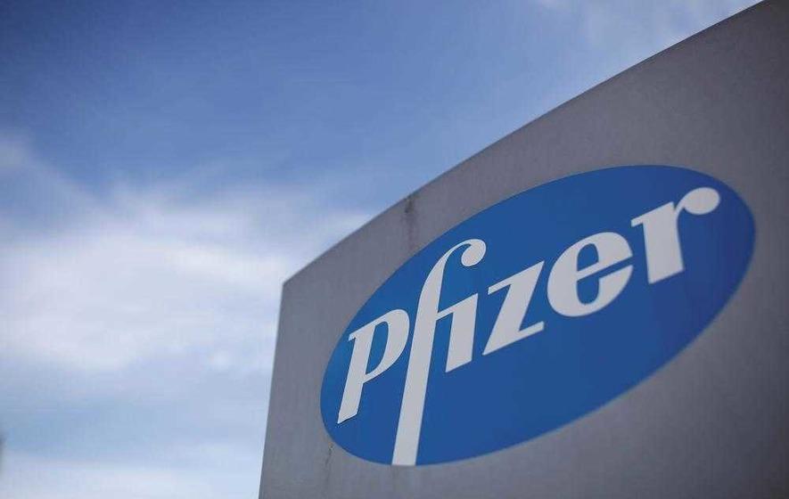 Pfizer drops merger with botox maker Allergan after US tax clampdown