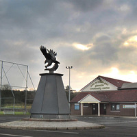 Glenullin at the very heart of south Derry community