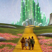 Finding wisdom through The Wizard of Oz