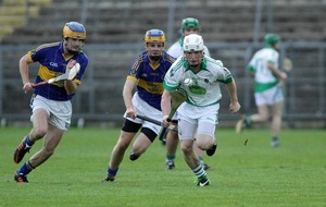 Fermanagh's Daniel Teague ready for next tie with Tyrone