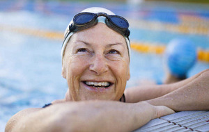 Tips on taking care of your bones as you get older