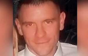 Arrest made over Conor McKee murder