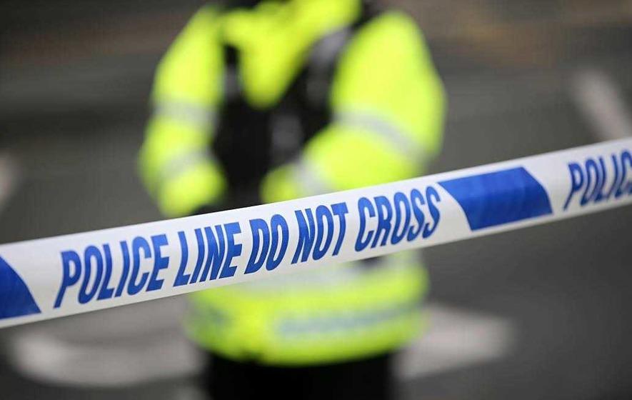 North Belfast shooting: Dead man named as Michael  McGibbon (33)