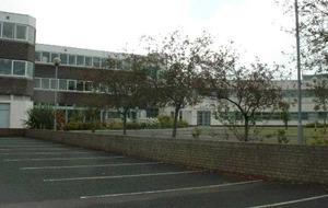 Principal Elizabeth Armstrong to lead new Enniskillen Royal Grammar School she opposed