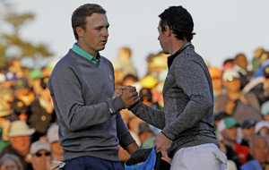 Jordan Spieth is tormented by poor finish to third round