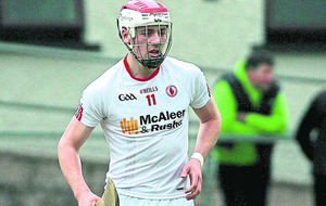 Tyrone have that little bit extra to sink Fermanagh
