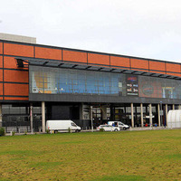 Electricity fault forces power-firm sponsored SSE Arena and Odyssey complex to close