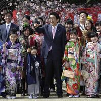Effectiveness of Japan's Abenomics up for debate