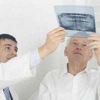 Ask the Dentist: Could oral health link be linked to brain function?