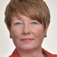 Ombudsman 'can't investigate councillor declarations without complaint'