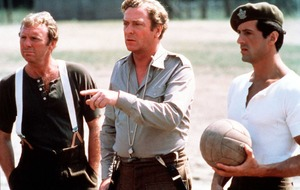 On This Day - Apr 12 1941: England's World Cup-winning captain Bobby Moore was born