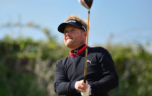 European Tour opts to move 2017 Irish Open from Erne