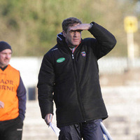 Armagh will take no notice of Joe Brolly comments says Finnian Moriarty