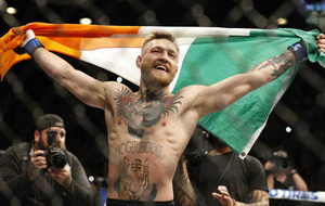 Conor McGregor says he has not retired and still wants UFC 200 to happen