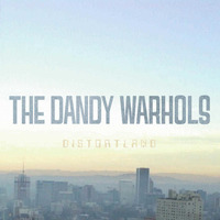 Dandy Warhols show what they're made of with new album