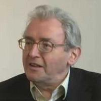 Birmingham Six owe 'great debt of gratitude' to World in Action journalist Fitzwalter