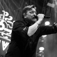 Guy Garvey, Rob Delaney, Marc Almond and Grandmaster Flash among the picks of CQAF 2016