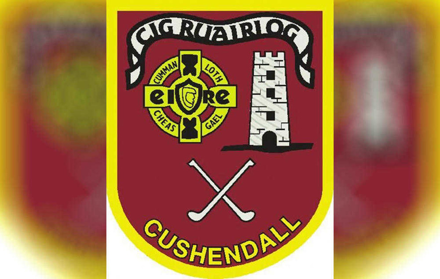 Antrim GAA board to meet Cushendall club over missing cash claims