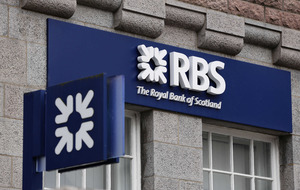 More bank closures at RBS - but Ulster Bank 'remains unscathed'