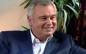 Eamonn Holmes criticised over Prince comments