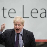 EU referendum campaign kicks off with row over NHS